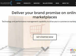 This is Capillary's third acquisition in a year to offer a suite of integrated products for brands and retailers to manage their omni-channel operations.