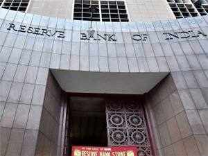 While the GST council is yet to decide on a GST rate the Reserve Bank has said that the dual rate structure with a standard rate of 18 per cent and a low rate of 12 per cent is likely to have a minimal impact on inflation.