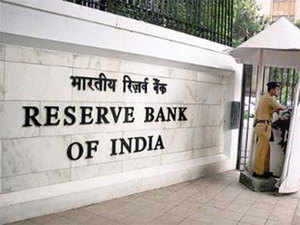 Perhaps hinting at further rate cuts, the RBI said that the key to future decisions – food inflation - has decelerated.
