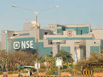 NSE said retail focused products have also performed well on the exchange's platform during the period. Total AUM of Nifty 50 index based Exchange Traded Funds crossed the Rs 10,000-crore mark during the period.