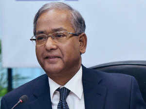 The issue of the companies listed on regional stock exchange, which have now exited, would be addressed through this mechanism, Sinha said.