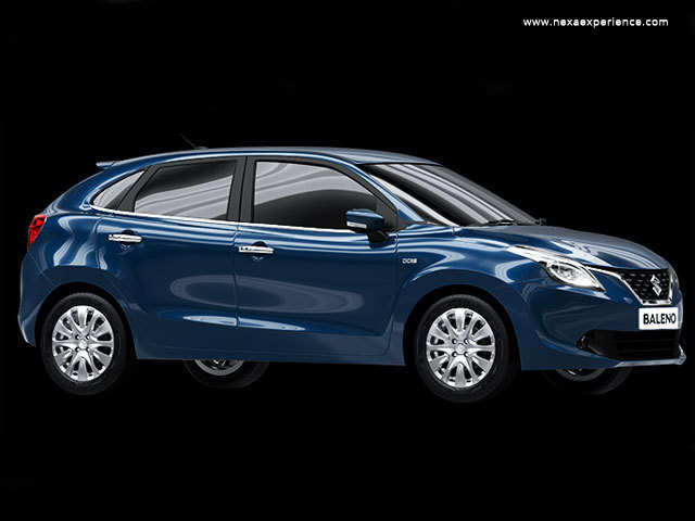 Best Cars Under Rs 10 Lakh To Buy This Diwali Top 5 Cars Under Rs