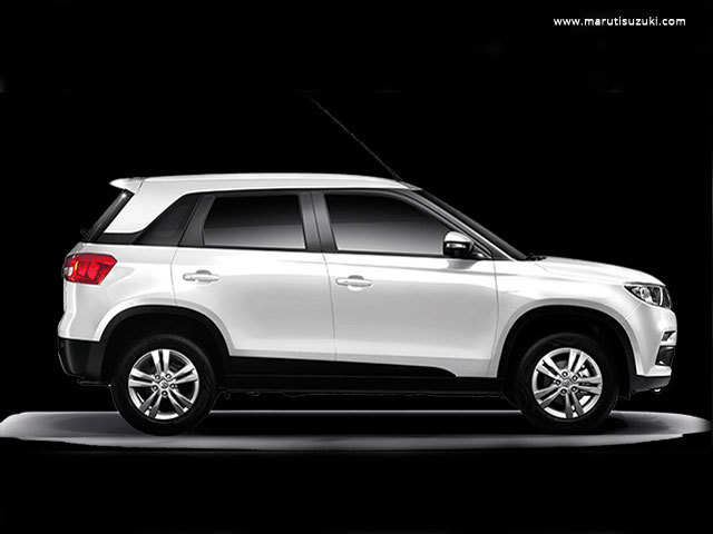 Maruti Suzuki Baleno Best Cars Under Rs 10 Lakh To Buy This Diwali