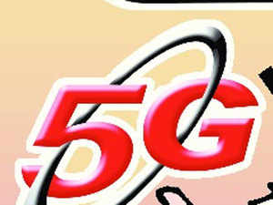 High-speed 5G networks can theoretically transmit data 20 times faster than current 4G speed, with less than one tenth of the latency.