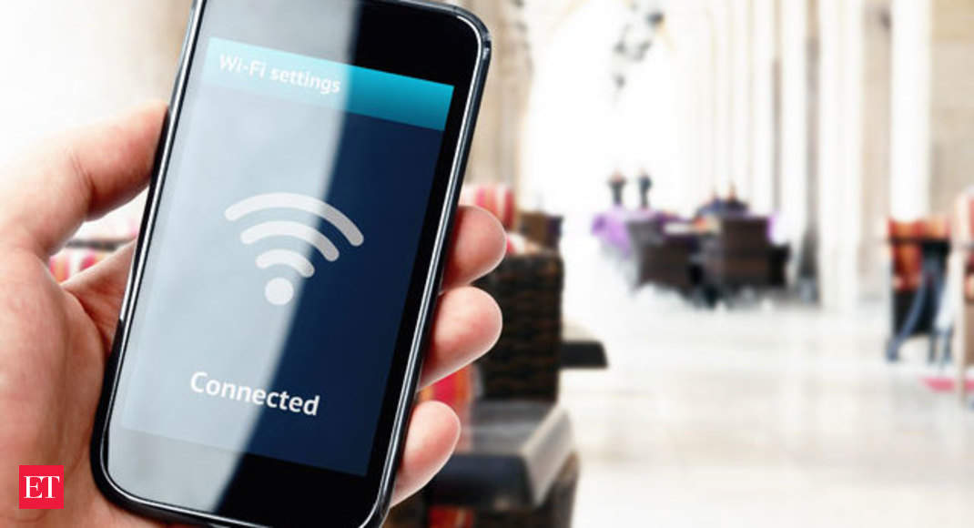 WiFi IP Camera - 7 apps to make the most of your smartphone over
