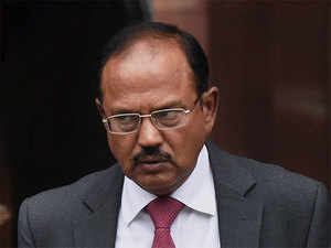 Doval is said to have conveyed to the CCS that there is a possibility of more terrorists trying to sneak into Jammu and Kashmir before the onset of the winter.