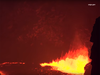 Extensive history of eruptions.