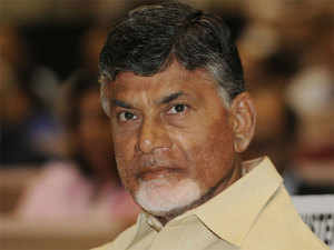 N Chandrababu Naidu said the state government will welcome new ideas and innovation and devices in the field of information technology.