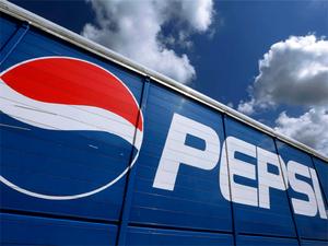 Coke, Pepsi say soft drinks safe