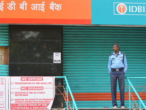 IDBI Bank had registered the FIR against Aggarwal with the MIDC police in 2013. EOW has now taken charge of the matter and is currently investigating the matter.