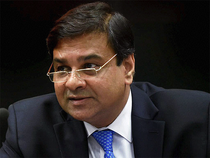 After taking over the RBI, Patel startled markets by refusing to restate it in his first post-Rajan policy decision on Tuesday, an effective U-turn on policy without any real explanation.