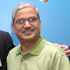 Rakesh Gangwal secures 321st spot in Forbes' list