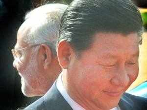 """China has changed, India has changed. The situation has changed. So that modus vivendi clearly no longer works. India China relationship are under stress,"""" said Shivshankar Menon."""