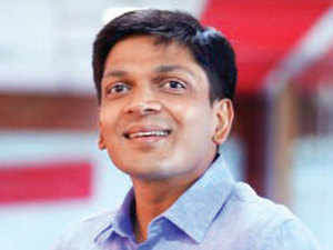 """Says Rahul Shinde, MD, KFC India, """" We were doing healthy numbers in 2014. The following year was soft and so was the early part of this year. As any other business, we have gone through softness, as did the category. The positive momentum we're seeing now makes us bullish on the business."""""""