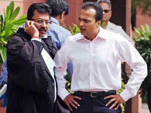 In 2006, Reliance bought out Shetty's stake also to take full control of the company and launched its radio business Big FM.
