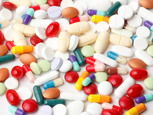 Based out of Switzerland, Stoeckli will lead Glenmark's global research portfolio, including biologics (NBEs) and small molecules (NCEs), the company stated in a release on Bombay Stock Exchange.