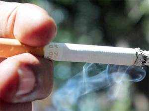 Over 56 per cent smokers prefer attractive packaging of foreign smuggled brands which does not adhere to Indian regulations like pictorial warning on 85% space of the cigarette packet, it said.
