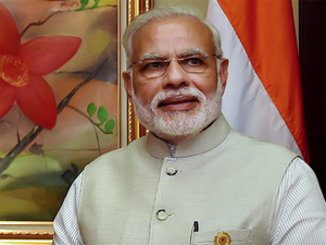 Sources said in his brief address, Modi also asked all ministers to be cautious while handling government work and accord priority to the upcoming Parliament Session that starts from November 16.