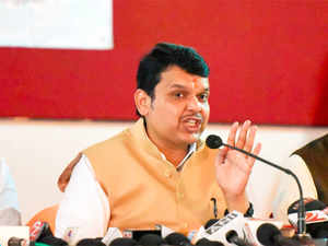 The Fadnavis government also said that students of those parents whose annual income is between Rs 2.5 lakh to Rs 6 lakh do not need to pay interest on their education loans