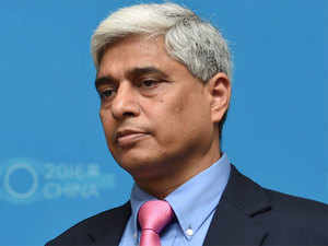 "External Affairs Ministry spokesperson Vikas Swarup said it is ""completely concocted and baseless""."