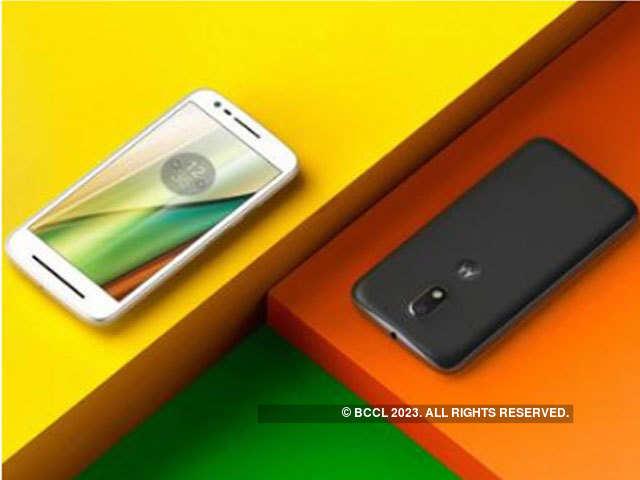 Xiaomi Redmi Note 3 - Rs 9,999 - Reliance Jio: Top 10 compatible