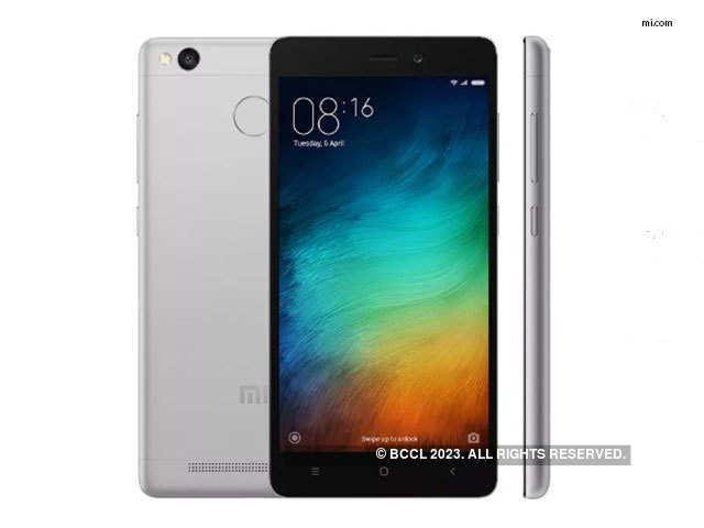 Reliance Jio: Top 10 compatible smartphones under Rs 10,000