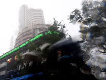 Smallcap index was the star performer of the session as it outperformed Sensex by logging a gain of 0.83 per cent as against a rise of 0.11 per cent rise.