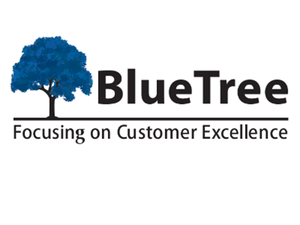 """They have increased their turnaround time by three-four times in the past three months using this platform,"" said Krishna R K, CEO, BlueTree Consultancy."