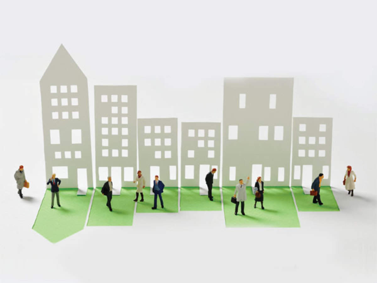 Planning to buy a house soon? Here are smart tips to