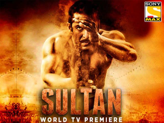 Sultan hindi movie download hd