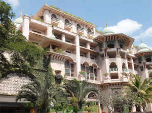 The group will open the next two hotels in the district of Nagor in Rajasthan and near Rewa in Madhya Pradesh.