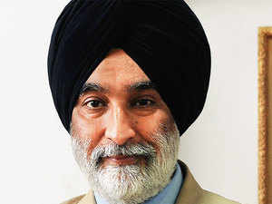 Among his private businesses Singh has interests in lifestyle-related ventures in the Western Cape, South Africa