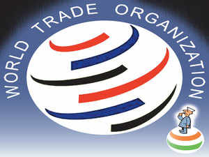 At the last ministerial in Nairobi, developed countries were successful in clinching the deal away from India by allowing new issues to be taken up in the WTO's mandate.