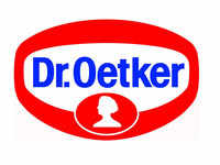 Can Dr Oetkar taste success in Indian market?