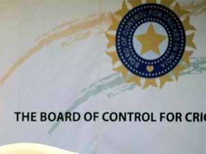 bcci in controversy over bidding format for ipl media rights the