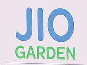 Jio said rewarding legacy networks with IUC subsidy will prevent moving to newer and more efficient technologies