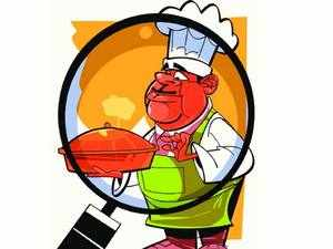The Food Safety and Standards Authority of India (FSSAI) has increased its surprise checks and audits on hotels, restaurants and caterers to check hygiene levels and food quality.