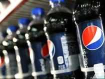The franchisee bottler for PepsiCo operates 16 production facilities across five others in international-licensed territories.