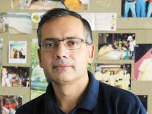 Deep Kalra on MakeMyTrip & Ibibo Merger: I am very excited about