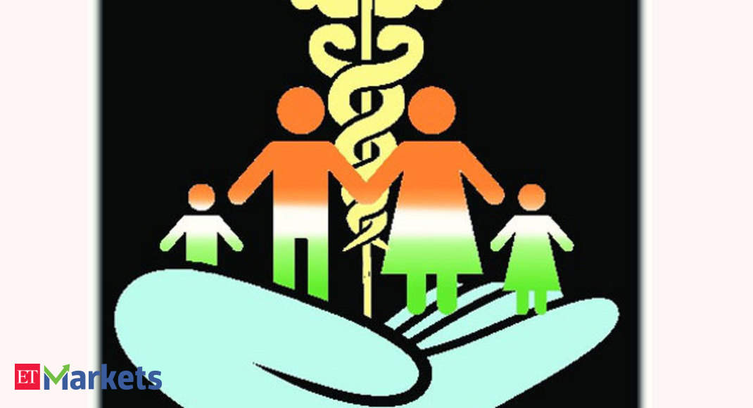 health insurance in india a closer view economics essay A brief explanation of the broad types of health insurance now held by americans is useful for understanding why the primary approach to helping poor people obtain medical care has been to expand eligibility for public health insurance.