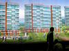 PNB Housing Finance