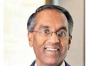 Given what is happening in the country now, there is an opportunity for India to create stronger leaders, said Krishnan Rajagopalan.