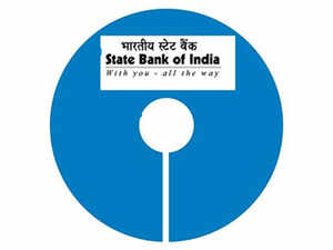 SBI has initiated the process of replacing 600,000 debit cards that are regarded as being at risk.