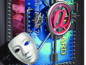 The malware infection put 3.2 million debit cards at risk, although the loss has been pegged at a relatively minor Rs 1.3 crore by NPCI.