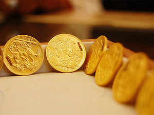 India's largest bullion supplier, MMTC, is expected to come up with a buyback offer for gold coins by the end of this month.
