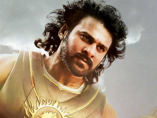Baahubali 2 Tamil Full Movie Tamilyogi idea gallery
