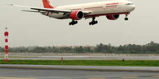 air india flight status Pictures: air india flight status