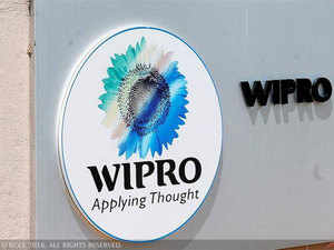 Wipro is the first Indian IT company to make an acquisition that makes it a player in  crowdsourcing.