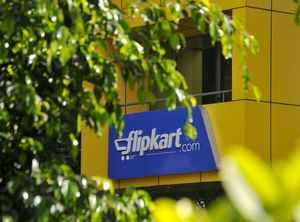 Flipkart claims it has seen a 30% improvement in revenue on business as usual days.