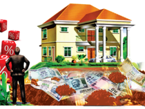 IDBI Capital said PNB Housing's lower RoE against smaller peers at a lower leverage is mainly on account of the cost income ratio, which is on the higher side for the PNB subsidiary.